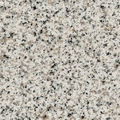 Bianco Kristall