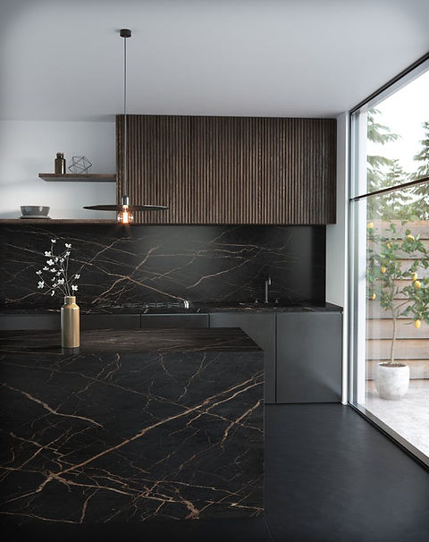 dekton-kitchen-laurent.jpg