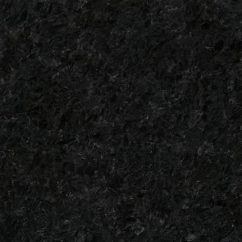 Nero Angola
