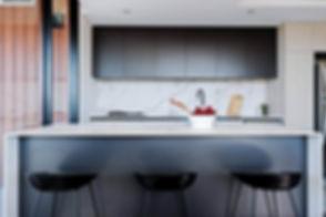 dk-edition-carrington-apartments-counter