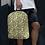 Thumbnail: STRAINGE Backpack