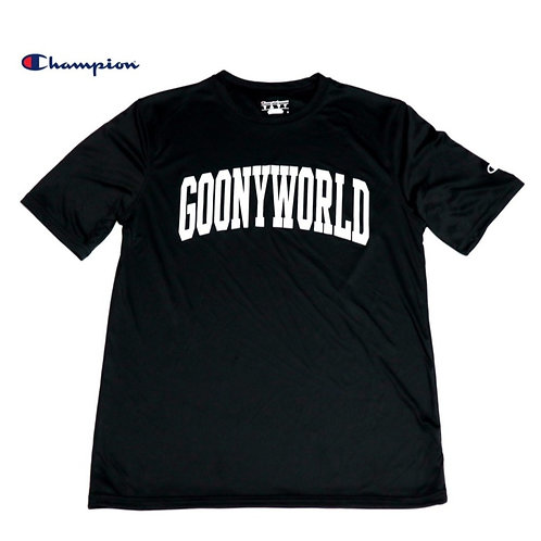 GOONYWORLD® CHAMPION® jersey