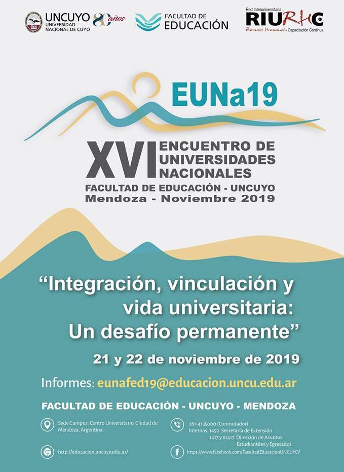 Afiche EUNa 2019.jpg