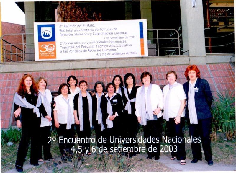 2do encuentro 2_edited