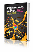 libro-pensamiento-en-red.png