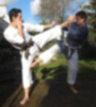 club-de-self-defense.jpg