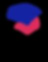 ffkda_logo.png