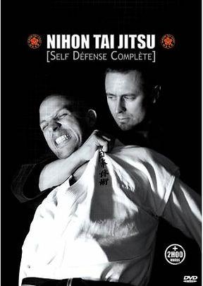 nihon-tai-jitsu-self-defense-complete-ph