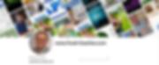 Pinterest banner.png