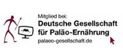 Deutesche_Gesellschaft_für_Paleoernährun