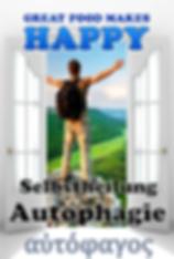 Autophagie.png
