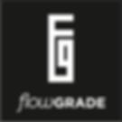Flowgrade Logo.png