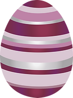 easter-egg-1324879_960_720.png