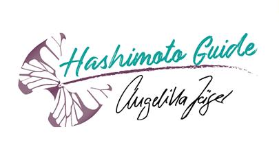 Blog - Hashimoto im Griff.png
