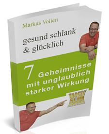 Bild 7 Geheimnisse Markus Vollert2.png