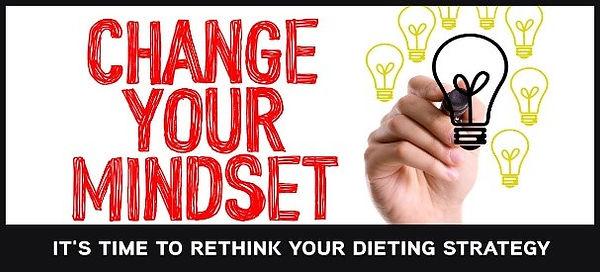 Change your Mindset.jpg