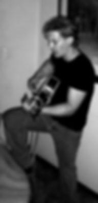 paul the musician1.jpg