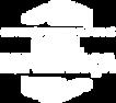 associação-transp-white.png
