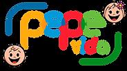 PEPE_vida_Logo_Fundo_Transparente.png