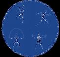 new logo bleu.png