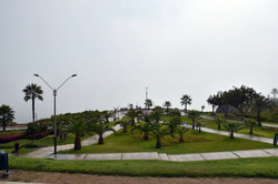 Costa Verde - Miraflores 0004