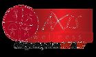 logo sans fon 300500.png