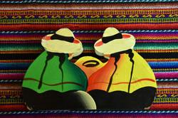 Colores del Peru - 04