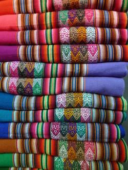 Colores del Peru - 03
