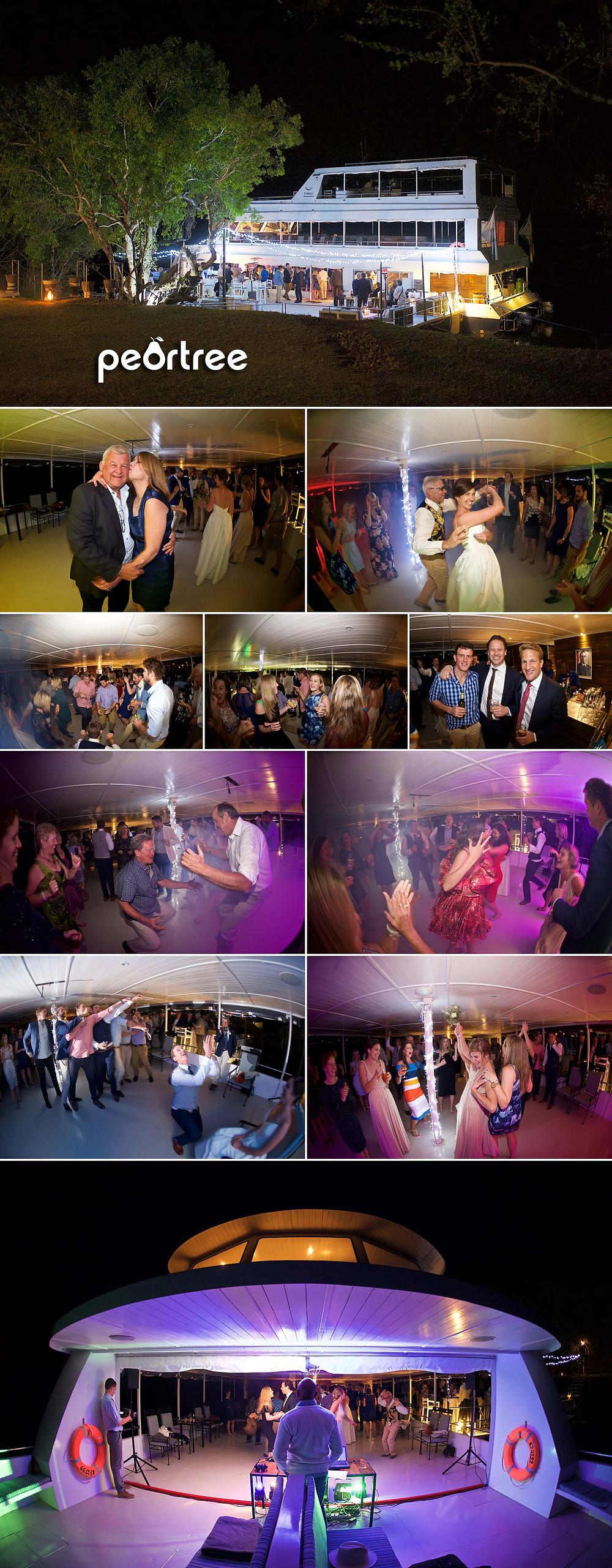 victoria-falls-wedding-photos-35