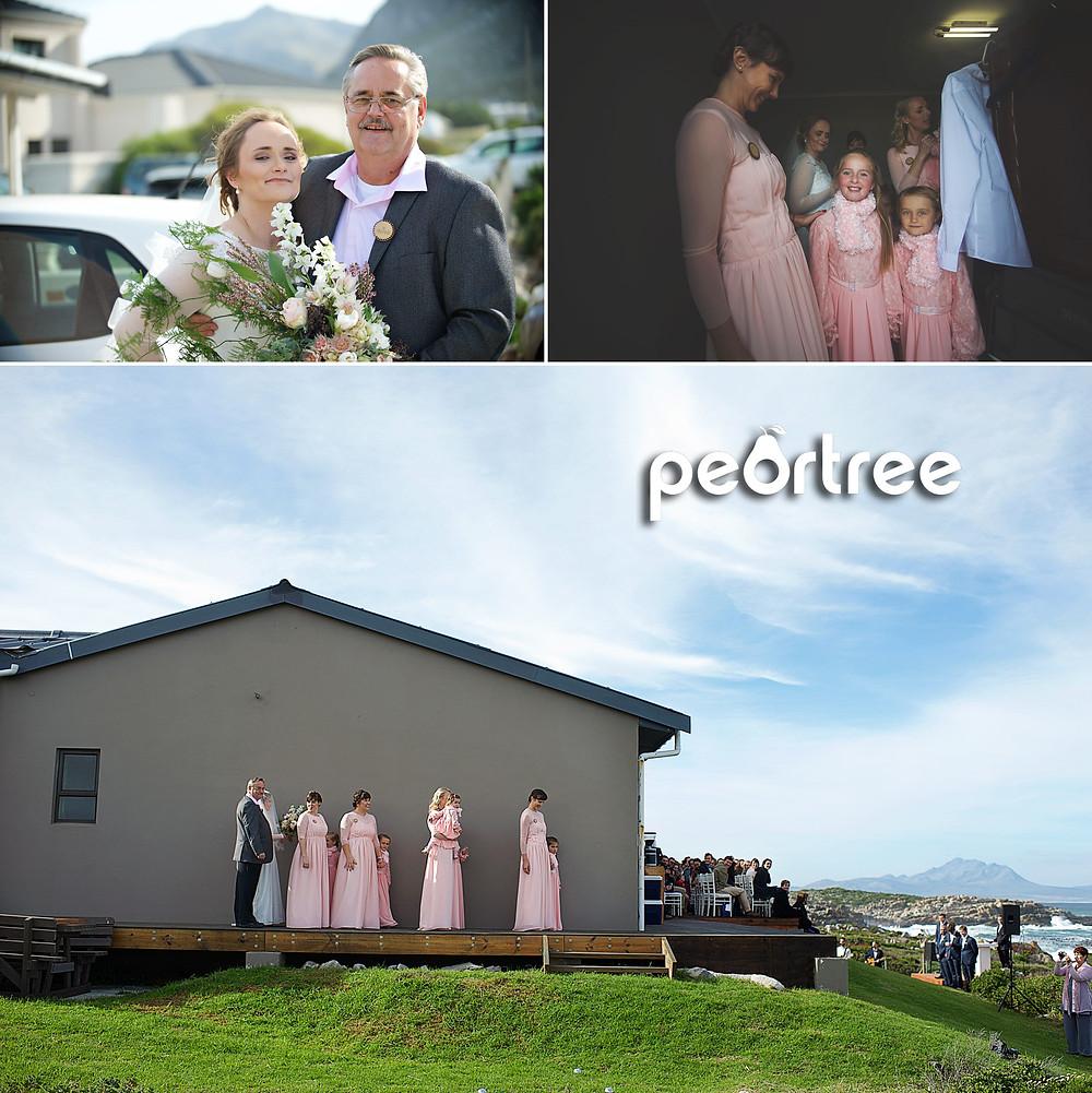 beachfront-winter-wedding 13