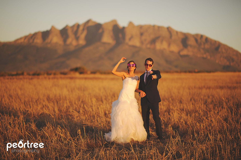Fun Wedding Photography_69
