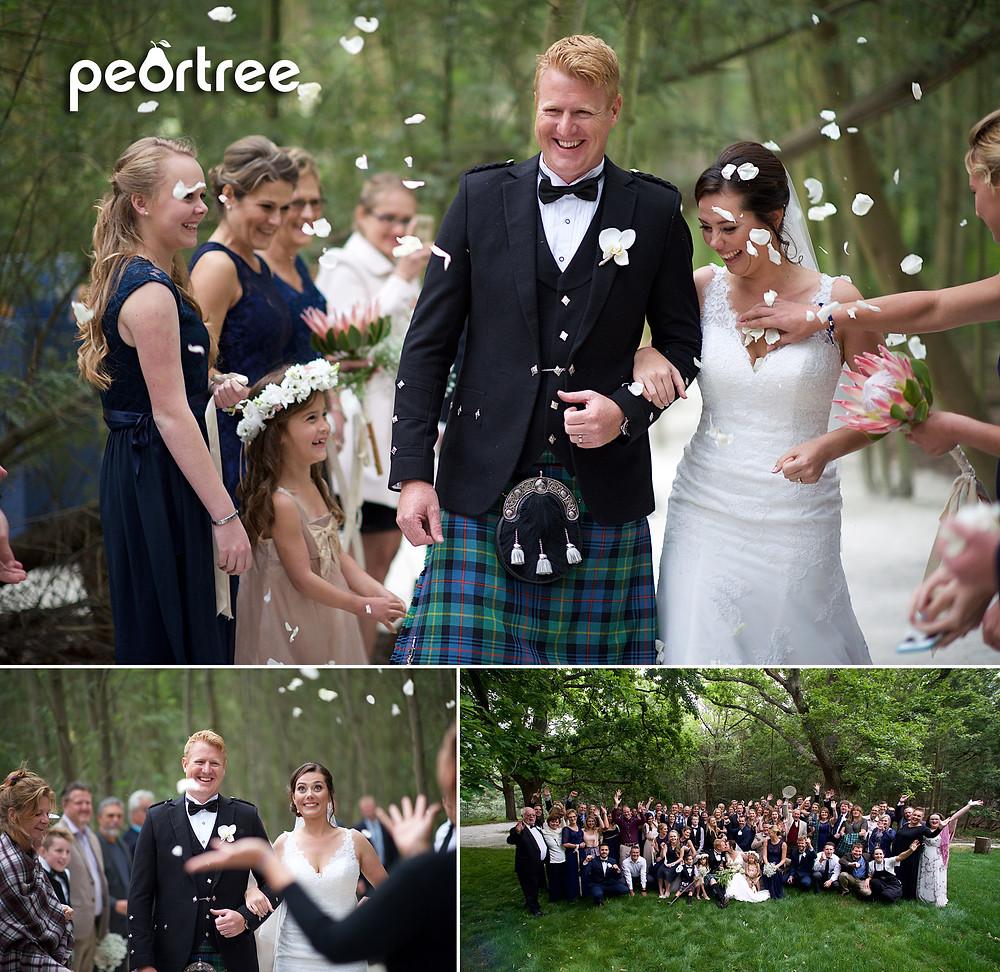 wedding-die-woud-caledon-26