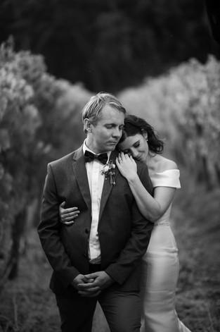 wedding photographer stellenbosch.jpg