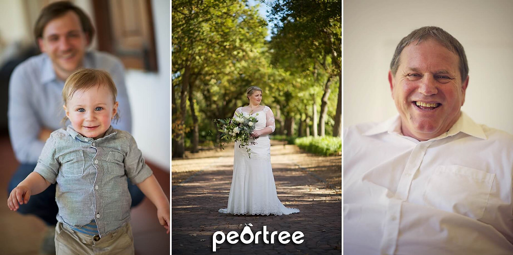 stellenbosch wedding venue nooitgedacht