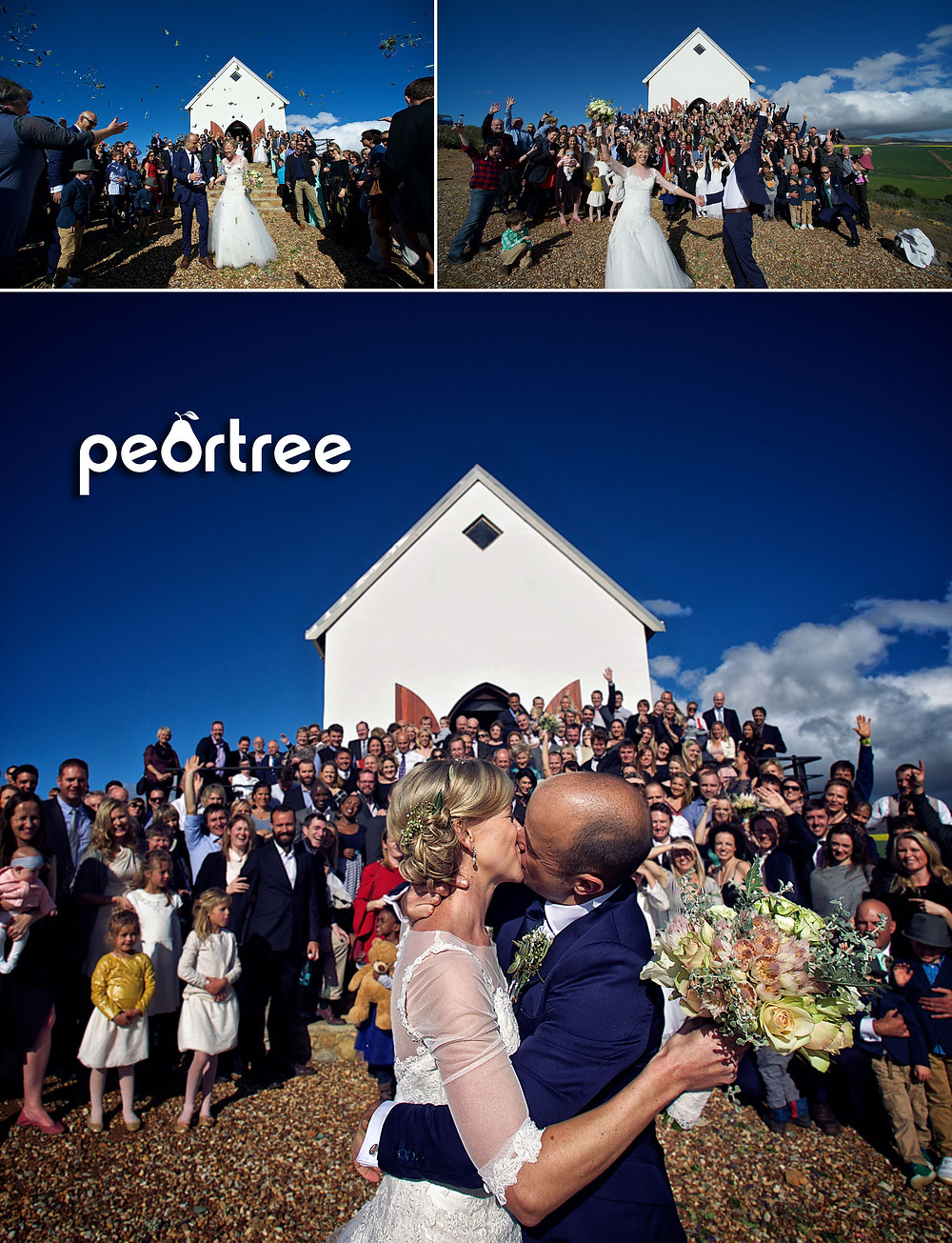 Matjiesdrift Wedding Greyton 21