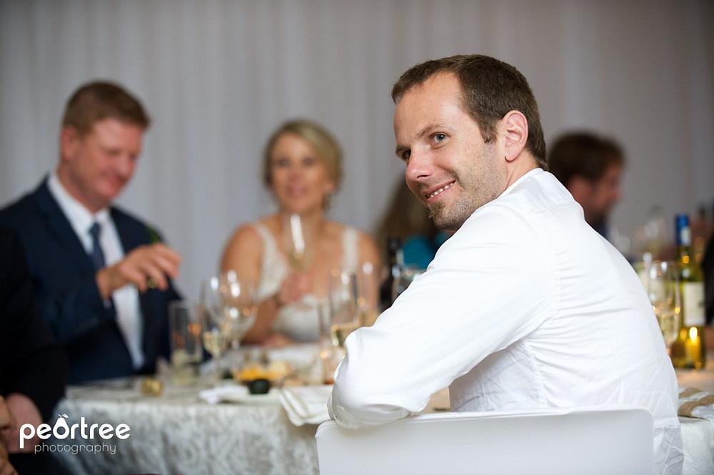 westcoast-wedding-lambertsbay_79