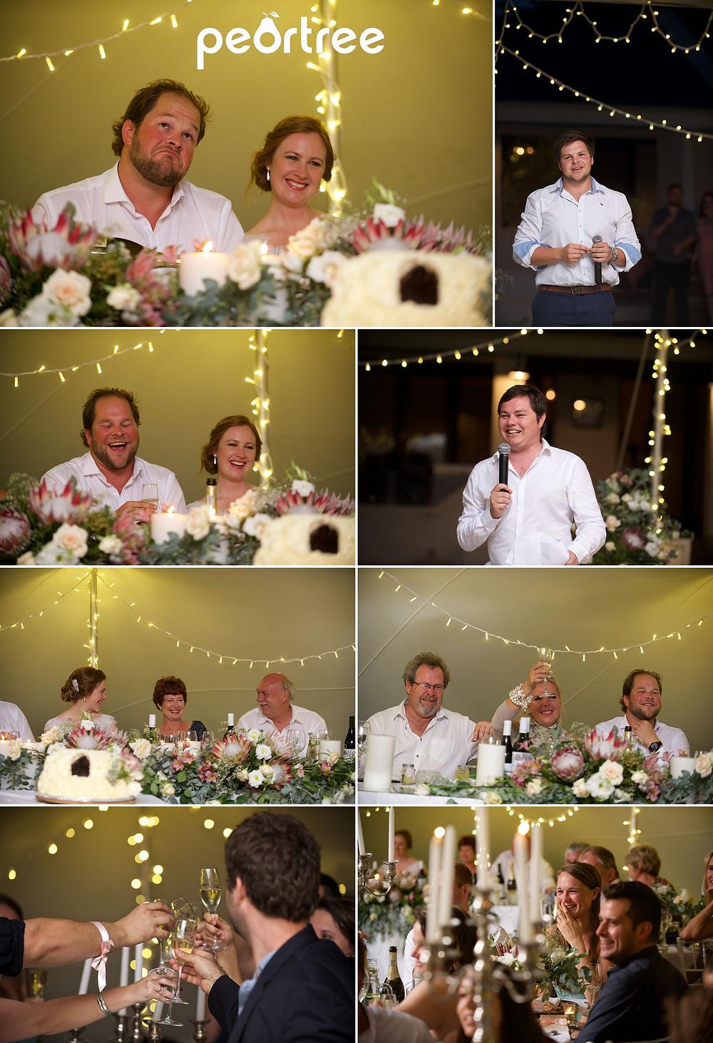 Wildekrans Wedding Botrivier 16