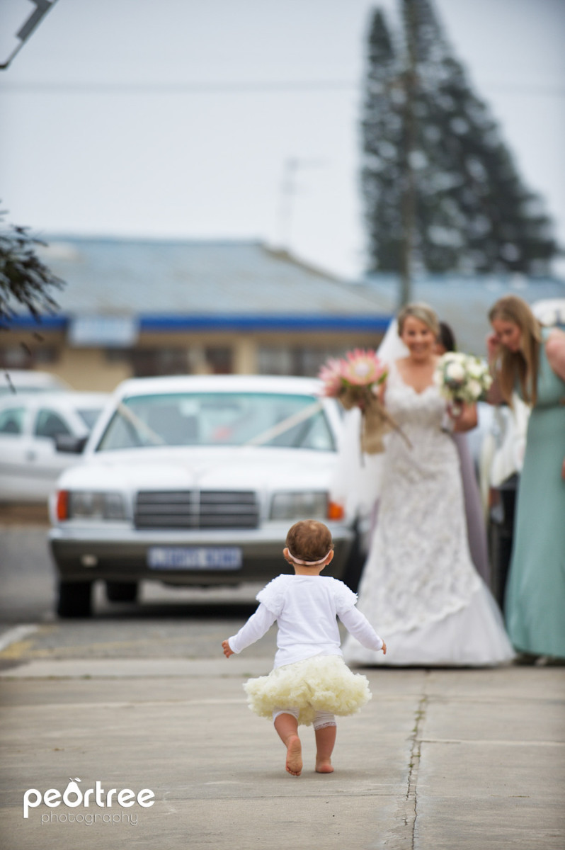 westcoast-wedding-lambertsbay_30