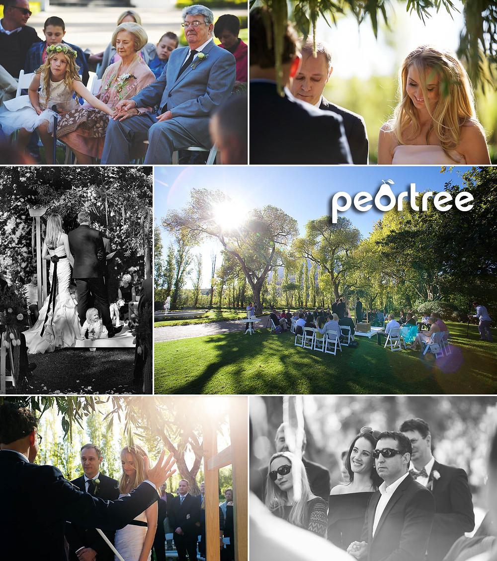 autumn stellenbosch wedding molenvliet estate 14