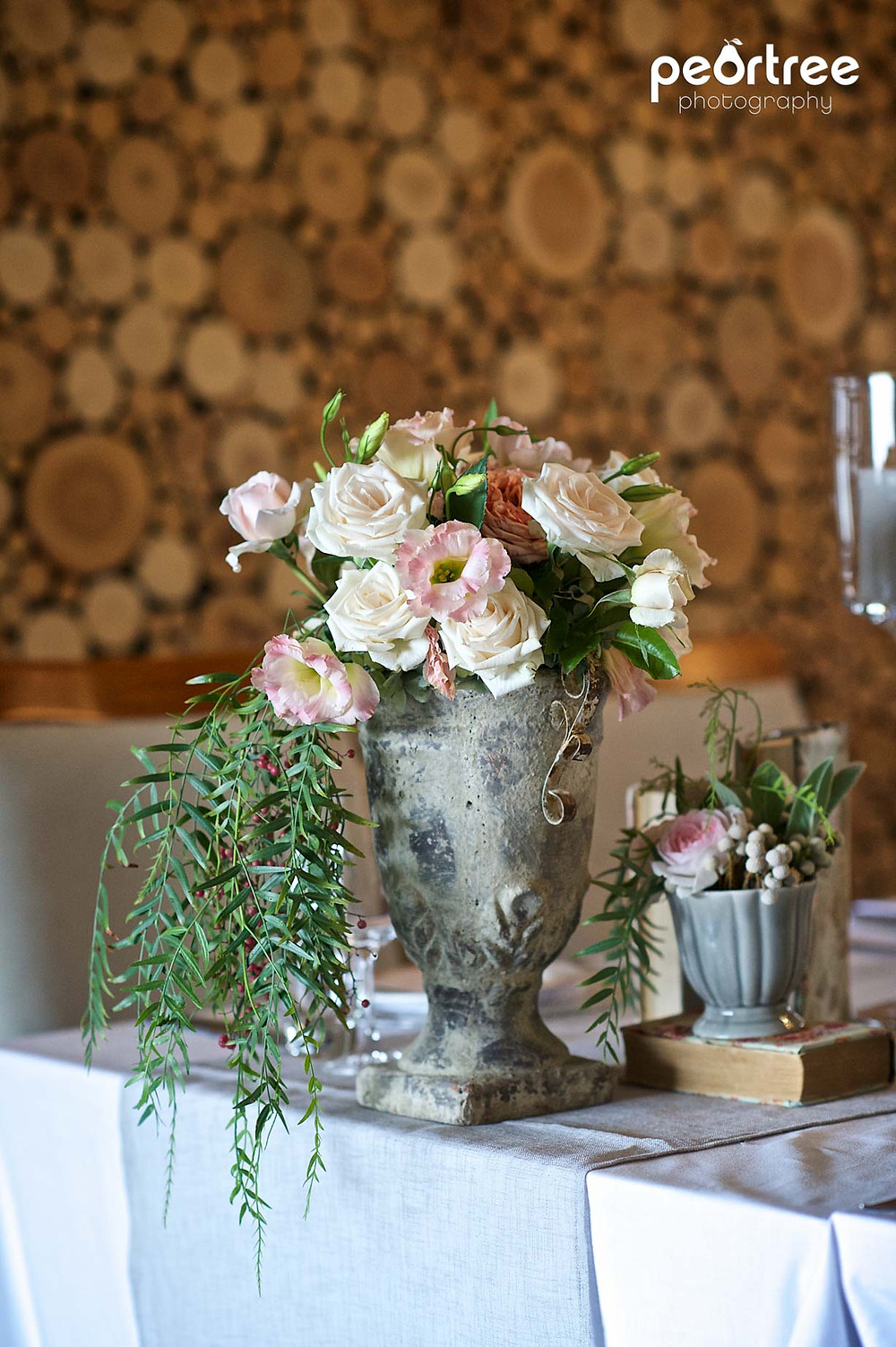 wedding franschhoek holdenmanz_1