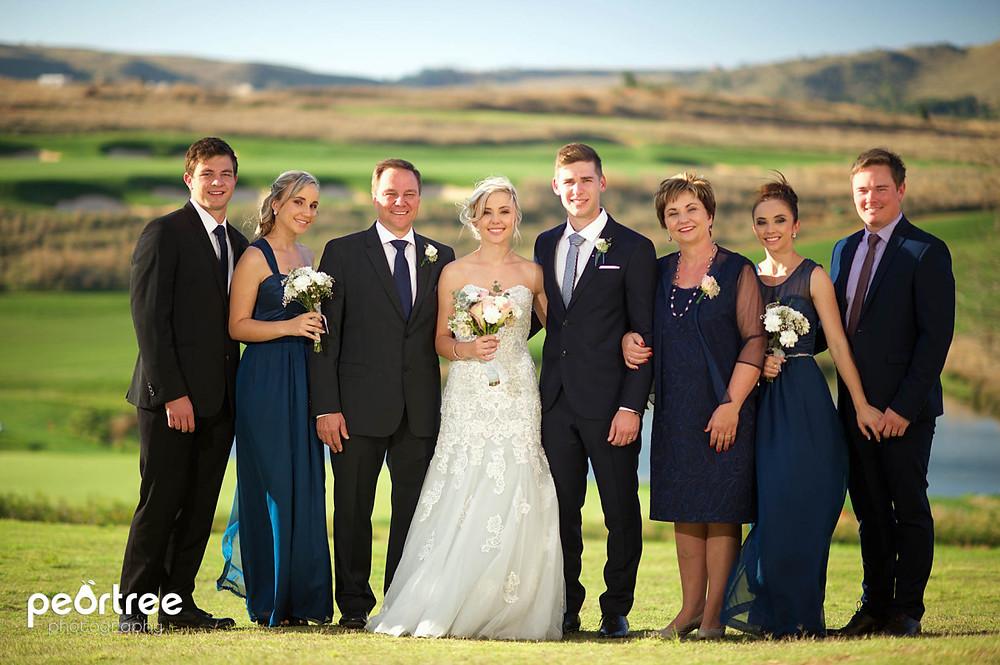 highlandgate-dullstroom-wedding_59