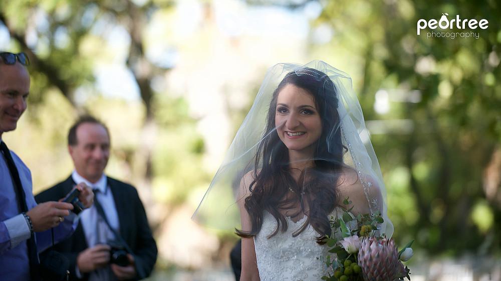 wedding nooitgedacht_37