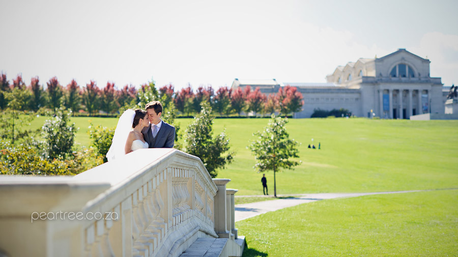 usa-top-wedding-of-the-year-2013_44