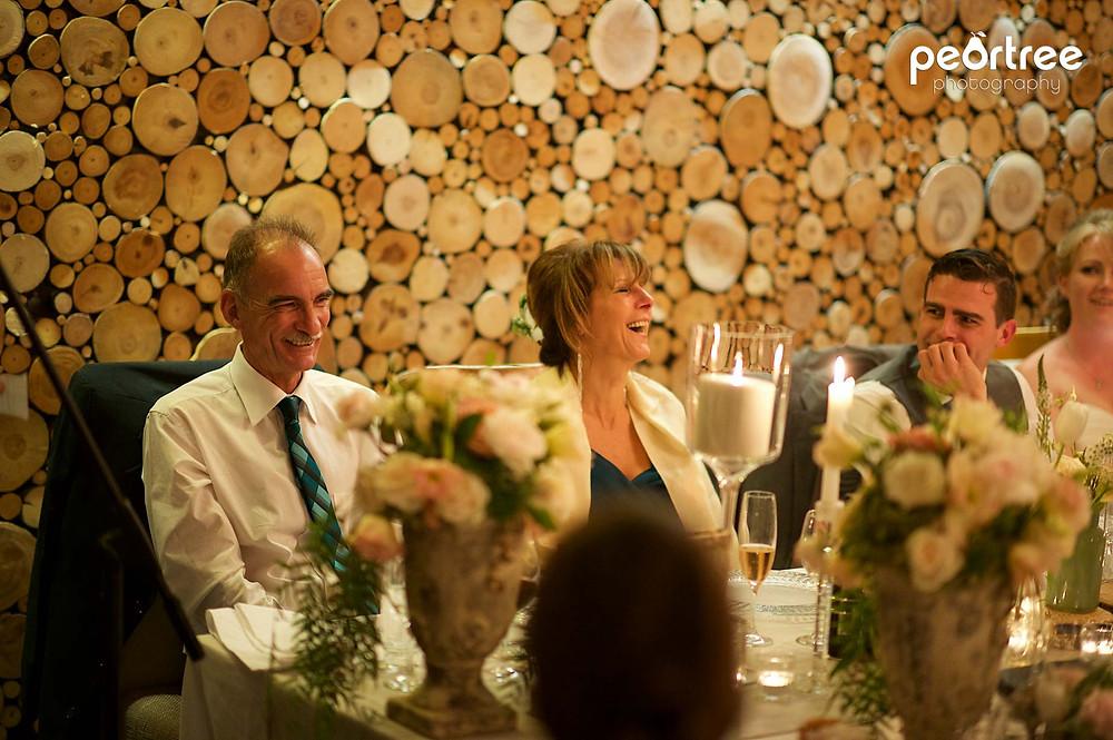 wedding franschhoek holdenmanz_77