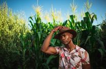 portrait photographer stellenbosch.jpg