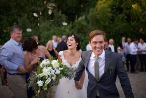 wedding photographer stellenbosch_6.jpg