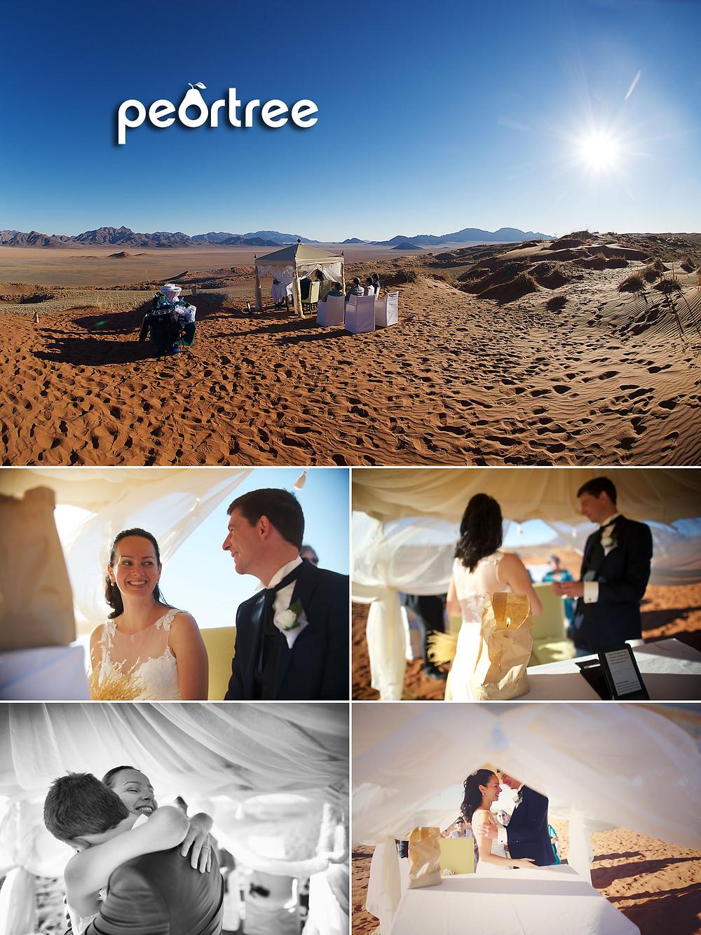 wolwedans wedding photographer namibia 9