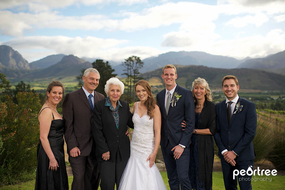Dieu Donne Top Weddings_34
