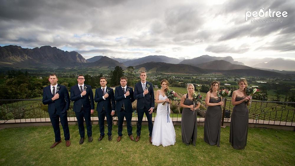Dieu Donne Top Weddings_38