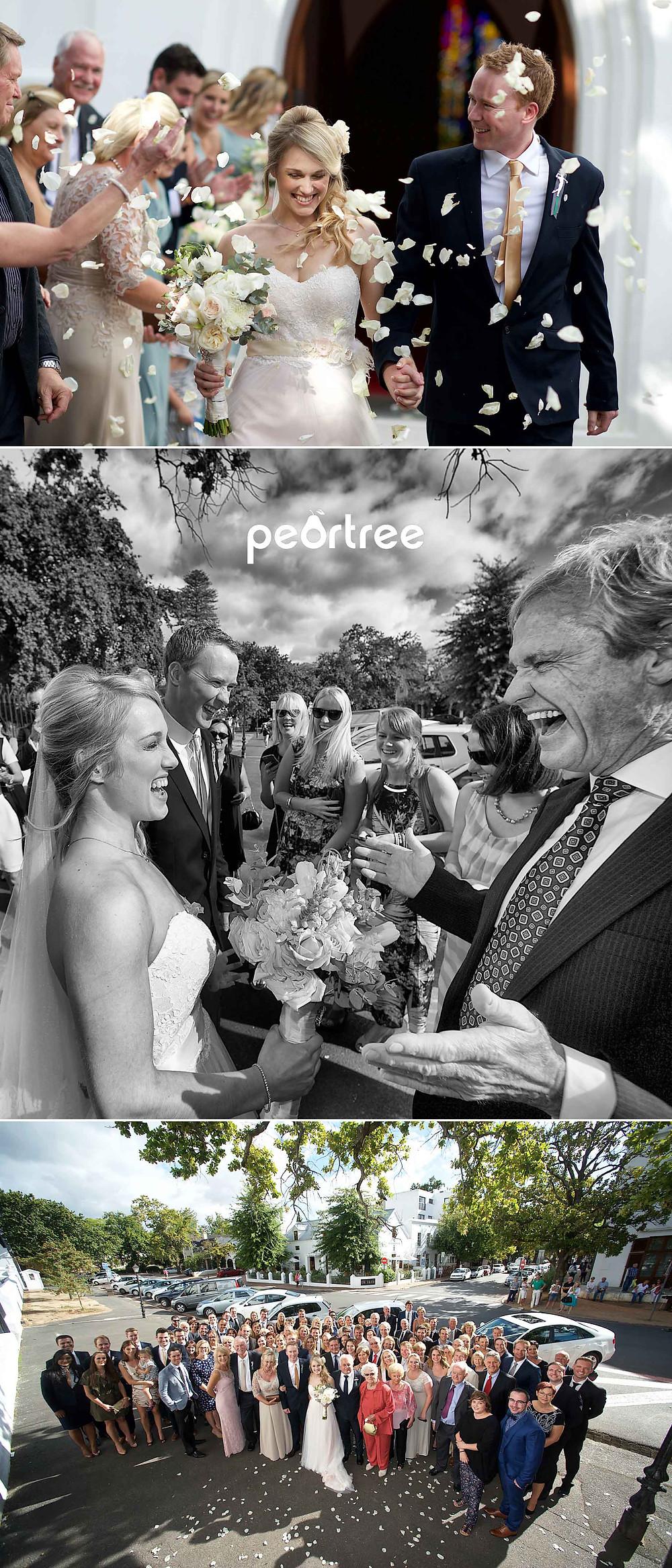 the olive press boschendal wedding 9
